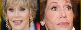 jane fonda before and after photo