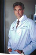 Top 10 plastic surgeons in the US