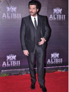Bollywood Actors Anil kapoor who had Plastic Surgery