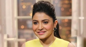 Bollywood celebrities who need plastic surgery,Anushka Sharma plastic surgery