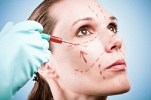 no facelifts plastic surgery trends