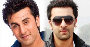 Bollywood Actors ranbir kapoor had Plastic Surgery