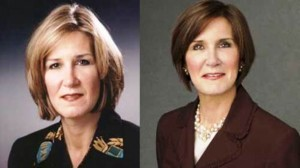 Mary Matalin Plastic Surgery Before and After Photos