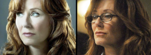 Mary Mcdonnell Plastic Surgery Before and After Photos