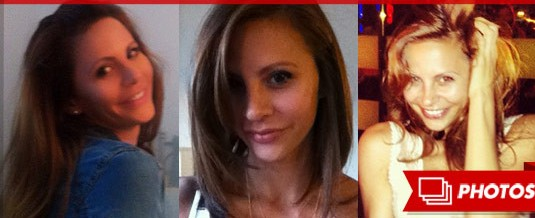 Gia Allemand Plastic Surgery Before and After Photos