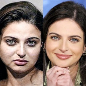 Bianna Golodryga Plastic Surgery Before and After Photos