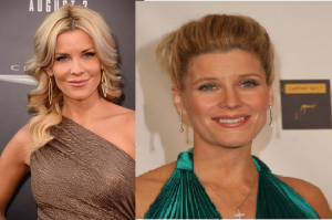 McKenzie Westmore Plastic Surgery Before and After Photos