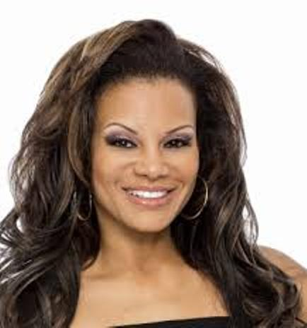 Traci Melchor Plastic Surgery Before and After Photos