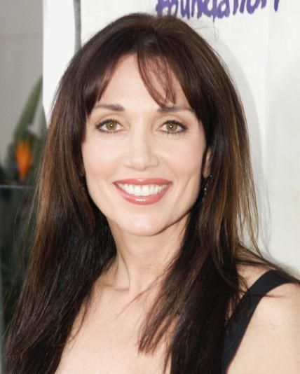 Stepfanie Kramer Plastic Surgery Before and After Photos