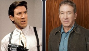 Tim Allen Plastic Surgery Before and After Photos