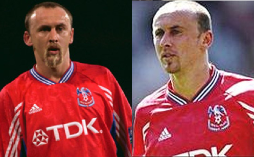 Sasa Curcic plastic surgery before and after photos