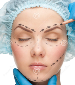 Top 10 Countries for Plastic Surgery