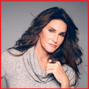 Caitlyn Jenner Plastic Surgery Procedures : The Consequences