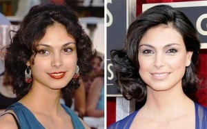 Morena-Baccarin-Plastic-Surgery-Before-and-After