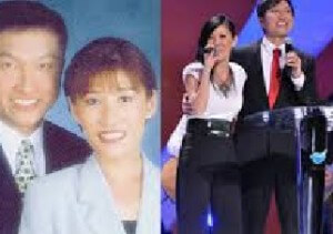 Ho Yeow Sun Plastic Surgery before and after photos