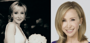 Lisa Breckenridge Plastic Surgery before and after